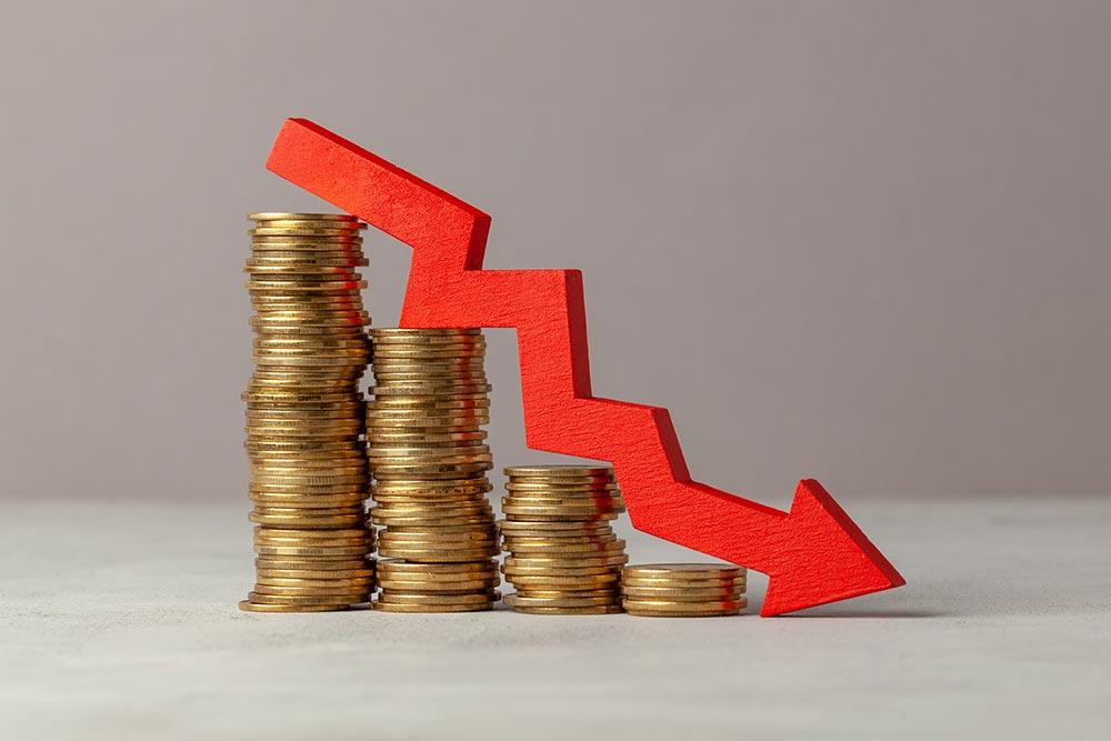 Kredyt hipoteczny a covid