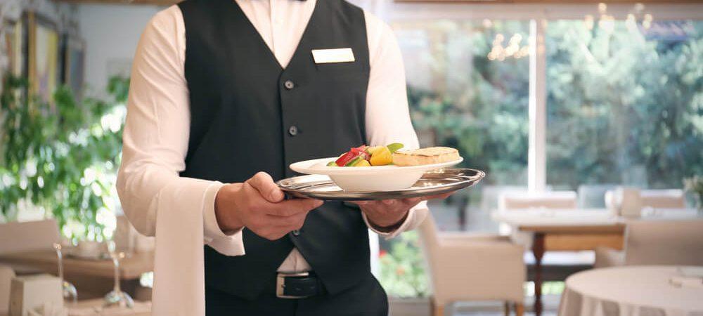 Jakie kursy gastronomiczne warto podjąć?